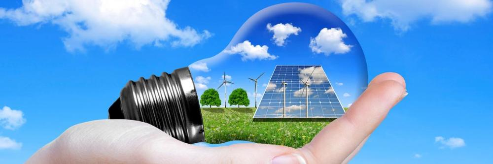 renewable_energy_iStock_vencavolrab_banner